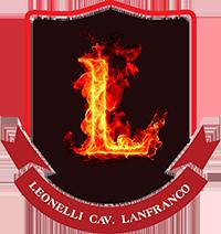 Leonelli Attrezzi